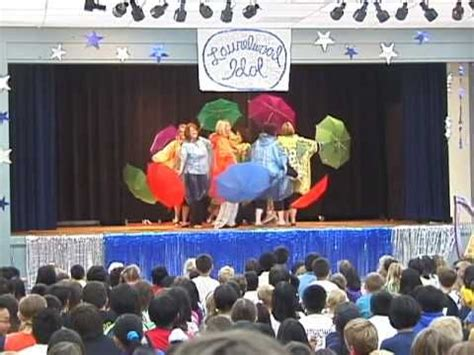 themes for college skit best 25 talent show ideas on pinterest star student