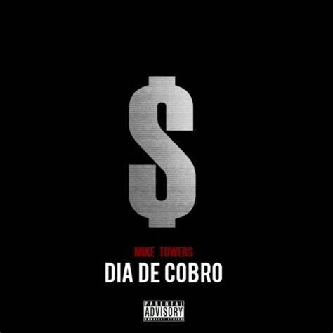 fecha de cobro plan progresar febrero 2016 dia de cobro mike towers d 237 a de cobro lyrics genius