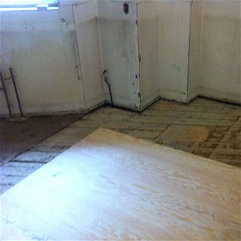 Bathtub Refinishing Yakima Itavi