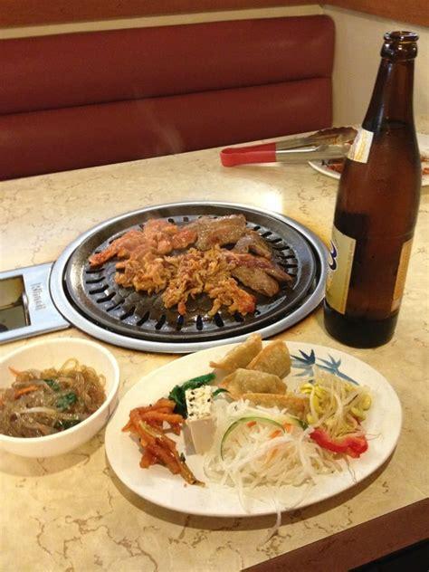seafood buffet ca pinehill bbq seafood buffet 160 photos 256 reviews buffets 8948 knott ave buena park