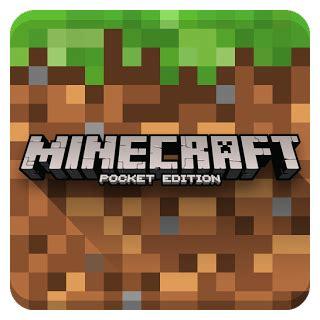 Minecraft Full Version App Free Download | minecraft pocket edition v0 10 5 android hack mod apk