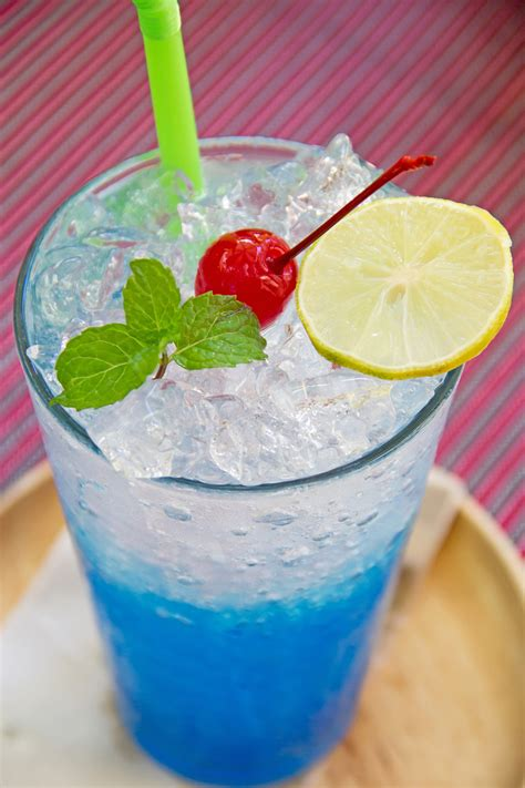 summer cocktail recipes 7 summer cocktail recipes