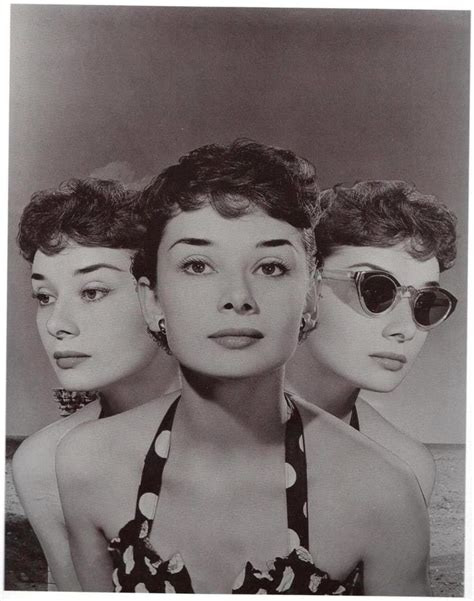 audrey hepburn angus mcbean 130 best images about les lunettes on pinterest oakley