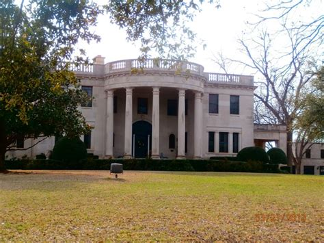 white house replica floor plans gc44y10 historic homes 7 traditional cache in texas