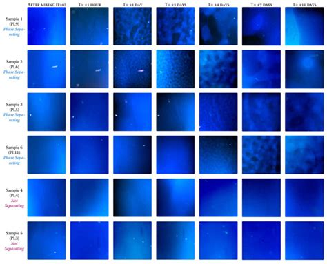 blue paint swatches dark blue paint sles www imgkid com the image kid