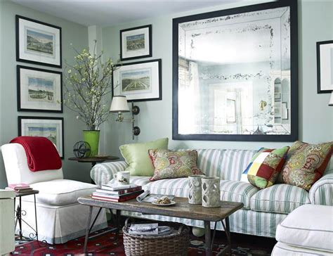 Www Housebeautiful Com | make your home feel bigger with these expert design tricks