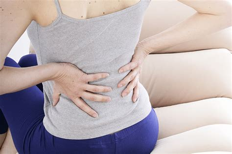 how long does c section pain last 17 ways to get relief from back pain after pregnancy