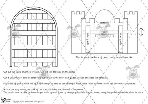 classroom layout ks2 1000 images about classroom on pinterest menorah