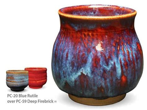 amaco glazes 17 best images about pottery glazes stains on
