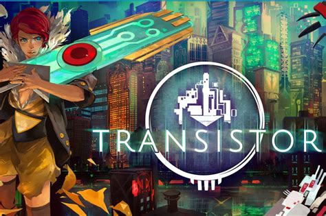 transistor for pc transistor 2014 free free pc den