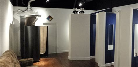 whole cryotherapy introduction iceland cryo