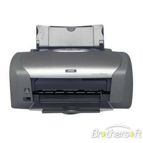 Apple Epson Printer Drivers for Mac free Download