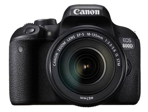 best digital for photography canon below 60000 for beginner and advanced
