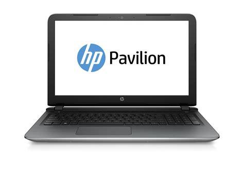 Laptop I7 Ram 16gb hp pavilion 15 ab292nr 15 6 quot laptop intel i7 6700hq 16gb ram 1tb grade b 889894597045 ebay
