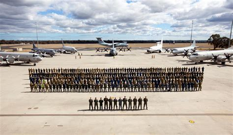 Australian Search Raaf Pearce Aviationwa