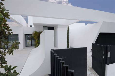 modern gate design for house modern entrance gate house design newhouseofart com