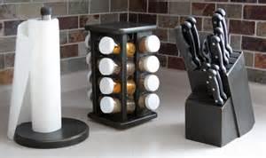 moderniser les accessoires de cuisine la muse du second