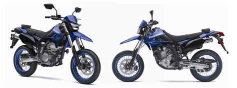 Cover Motor Kawasaki D Tracker 130 Anti Air 70 Murah Berkualitas motosport kawasaki klx 150