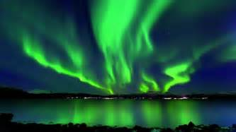 where to go to see lights the northern us might see a borealis aol news