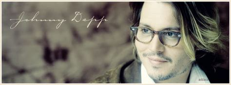 johnny depp biography timeline johnny depp facebook covers johnny depp fb covers johnny