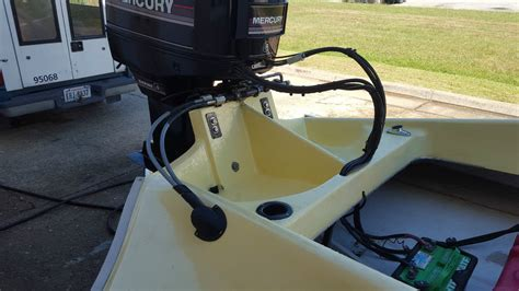 hydrostream boats for sale in virginia hydrostream viper 1976 for sale for 6 750 boats from