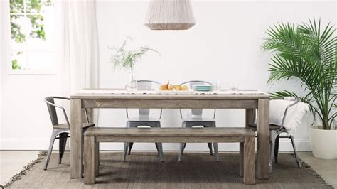 target dining room table target dining room tables bombadeagua me