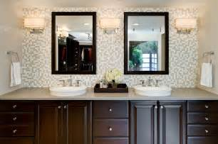 Master Bathroom Vanity Ideas by Remodeling Contractor 187 Archive 187 A Master Suite Remodel