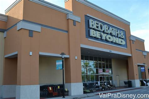 bed bath and beyond waterford lakes bed bath beyond orlando fl 28 images compras em