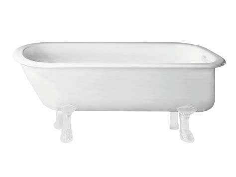 baignoire il 244 t sur pieds betteroma by bette