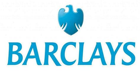 Barclays Bank Address Finder Daniel Author At Uk Customer Service Contact Numbers Lists Page 15 Of 18