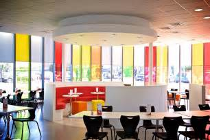 Corporate Office Interior Design Ideas Corporate Office Interior Design Bolton Manchester Cheshire Lancashire Liverpool Leeds Uk