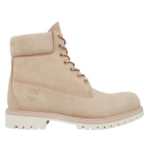 timberland 6 premium boot width boots and booties