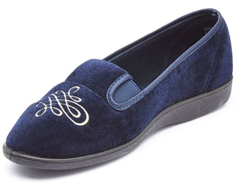 sears canada mens slippers sears canada mens slippers 28 images slippers shoes