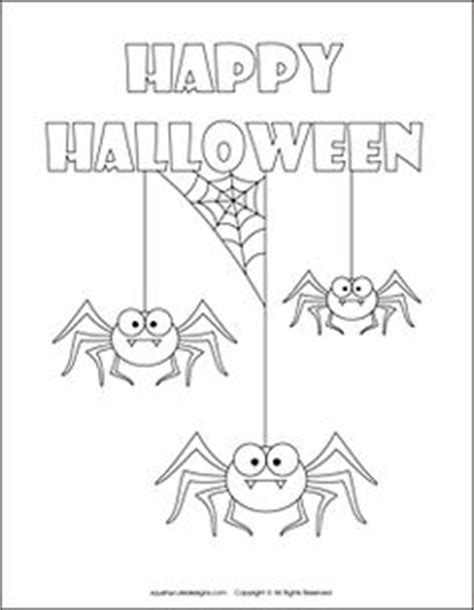 halloween coloring pages pre k 1000 images about pre k coloring sheets on pinterest