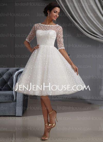 hochzeitskleid rockabilly rockabilly clothing rockabilly wedding dresses wedding
