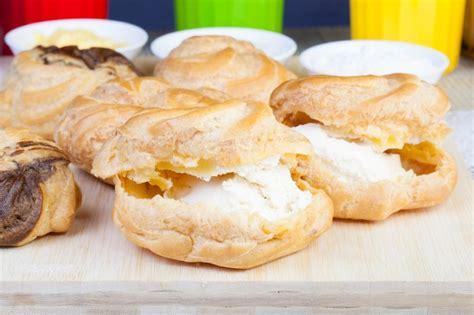 Soes Merdeka Kue Sus Soes Rhum 30 jajan pasar dan kue untuk buka puasa