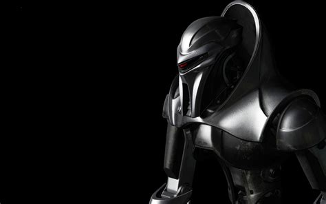 black robot wallpaper download wallpapers download 2560x1600 robots cylon