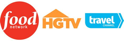 Hgtv Travel Channel Sweepstakes - travel channel image mag