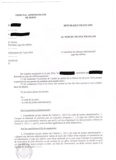 Demande Permis De Visite Lettre Points Permis Bo 238 Te Lettres Minist 232 Re De L Int 233 Rieur Autoplus