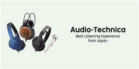 Audio Technica Intl rakuten global market shop from japan
