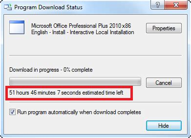 Oregon State Microsoft Office by Installing Microsoft Office 2010 Information Services