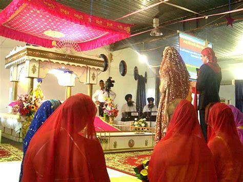 punjabi wedding songs   Pink Lover