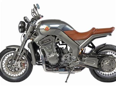 Ktm Motorrad Deutsch by Kurz Und Knackig Ktm 390 Duke Motorrad
