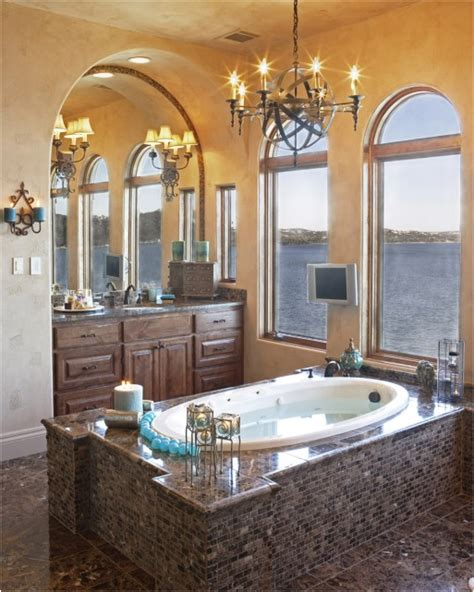 old world bathroom ideas key interiors by shinay old world bathroom design ideas