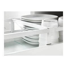 maximera drawer medium white 163 22 our house aurumlight calendar google search liquid forms
