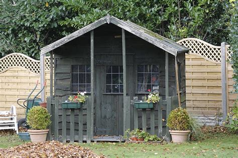 Rent Out Garage by A Website That Helps You Rent Out Your Garage Or Attic For