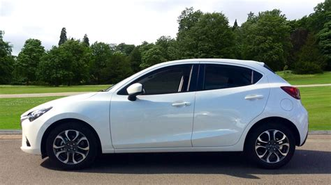 mazda 2 hatchback review philippines new mazda2 test drive review mazda2 sedan hatchback html