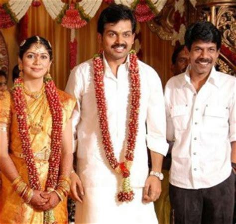 ranjani shirt picture 29754 prabhu actor prabhu punitha actor