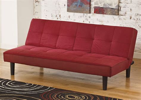 flip sofa for adults flip sofas living room best site wiring harness