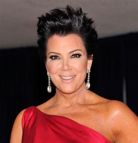 kris jenner tattoo rob 2019 net worth tattoos